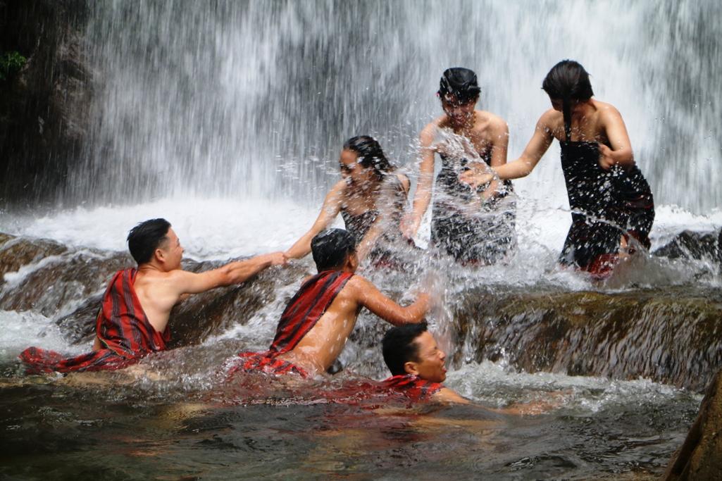 Sở Văn hóa và Thể thao tỉnh Thừa Thiên Huế